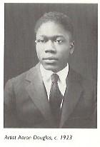 Aaron Douglas (1923)